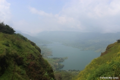 Mountain-Panchgani-1