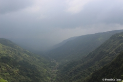 Mountain-Panchgani-2