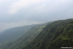 Mountain-Panchgani-3
