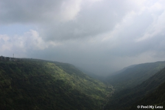 Mountain-Panchgani-4